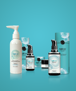 Complete Skin Care System Subscription
